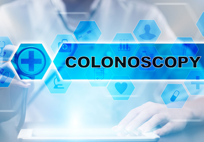 A Colonoscopist's Perspective on Serrated Lesions
