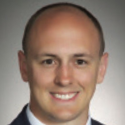 Dan McEntire