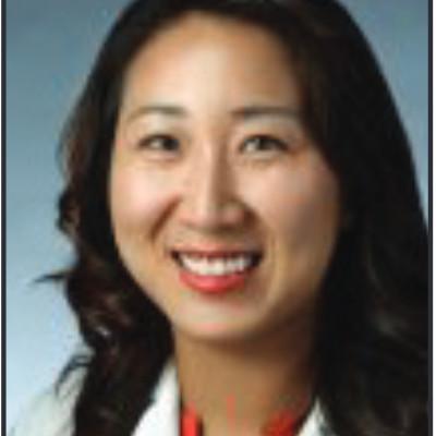 Dana Hong
