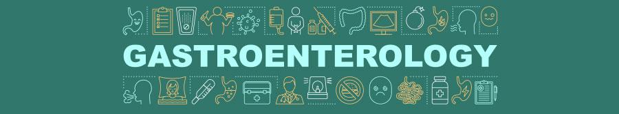 Gastroenterology Nursing