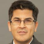 Gaurav Singhvi