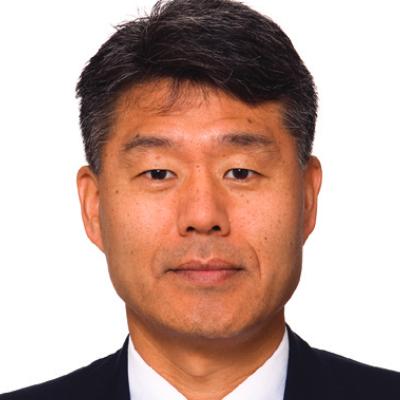 Jeffrey H. Lee