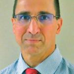 Joe Krenitsky
