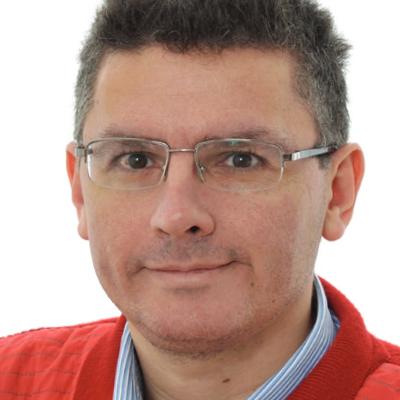 Konstantinos Papamichail