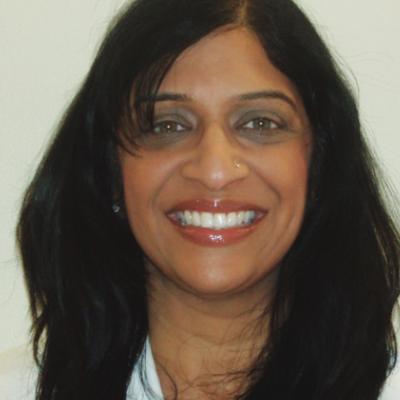 Neha D. Shah