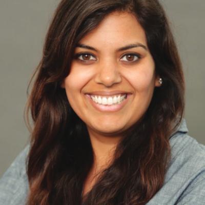 Priya Kathpalia