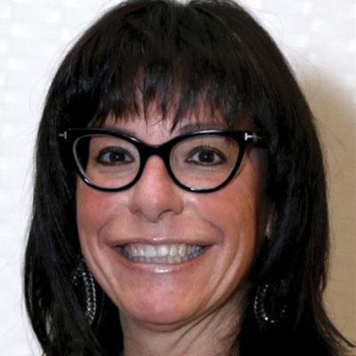 Rhonda F. Souza