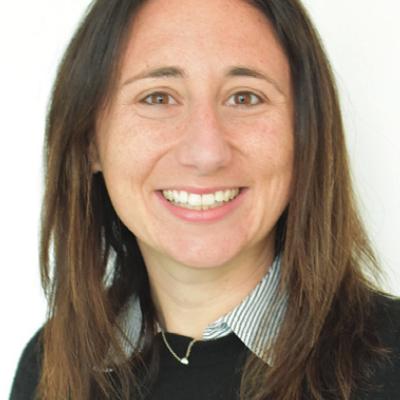 Sara Lewin
