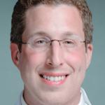 Seth A. Gross
