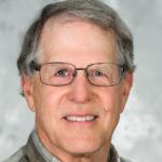 Steven E. Reinert