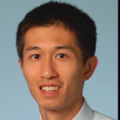 Yao-Wen Cheng