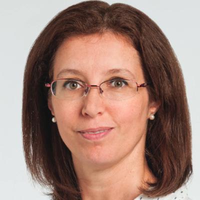 Adriana Panciu