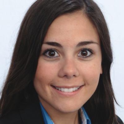 Angelica Nocerino
