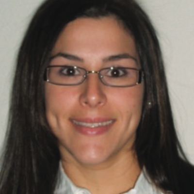 Arleen Ortiz