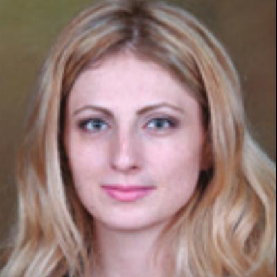 Asmik Asatrian