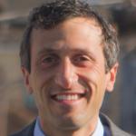 Daniel L. Edelstein