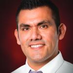 Danny J. Avalos