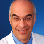 David L. Diehl