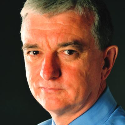 Kevin C. Conlon