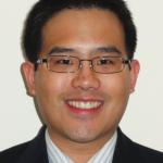 Kheng-Jim Lim