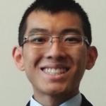 Rupert K. Hung