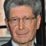 Seymour Katz