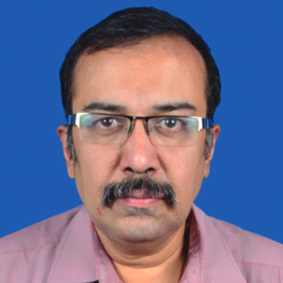 Subramaniam Prabhakar