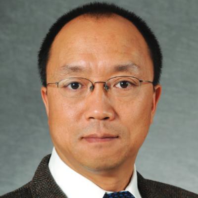 Zhiyong Han