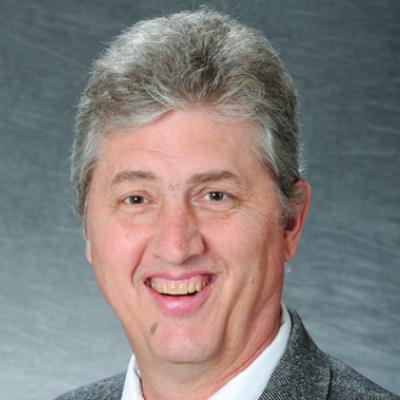 Mark S. Elliott