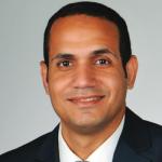 Mohamed Khalaf
