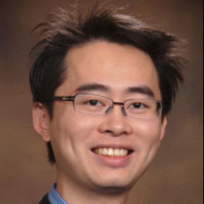 Wei-Chung Chen