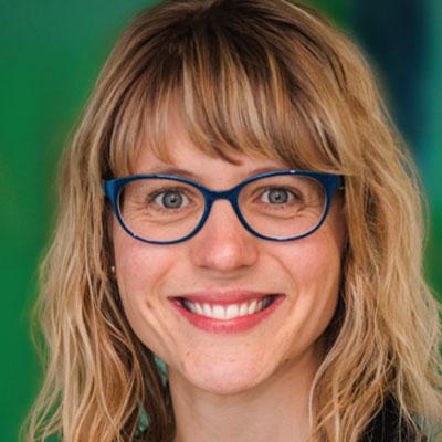 Kimberly L. Braly