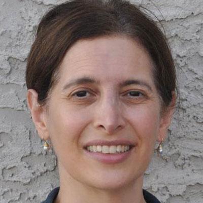 Roseann Nasser
