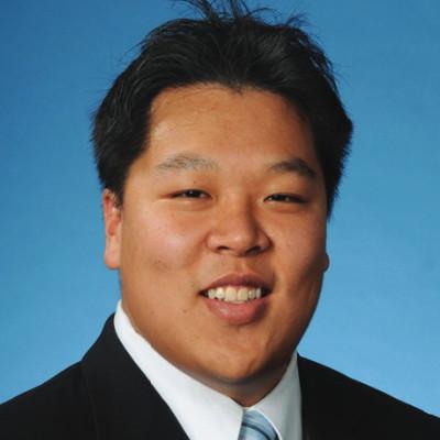 Andy Tau
