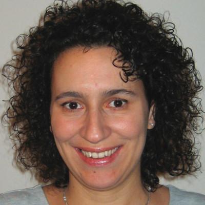 Annalisa Aratari