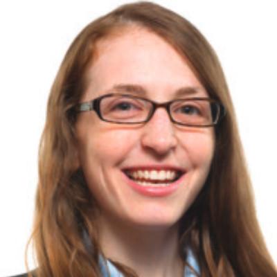 Emily Schonfeld