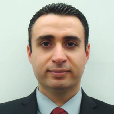 Ihsan Al-Bayati