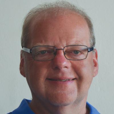 Jean-Charles Preiser