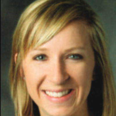 Kirsten Regalia