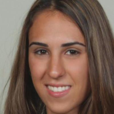 Marisa Belaidi