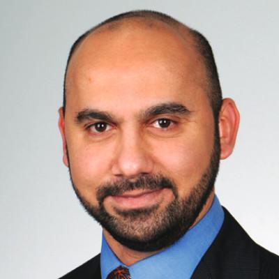 Mustafa Abdul-Hussein