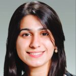 Sara Iqbal