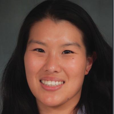 Sylvia Nai-Yu Hu