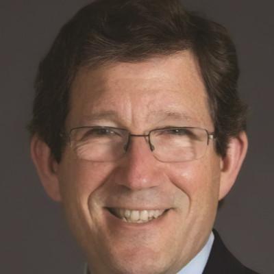 Douglas Pleskow
