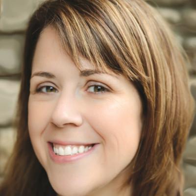 Amy Keller