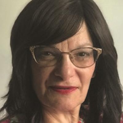 Judy Schneider