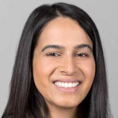 Malan Shiralkar