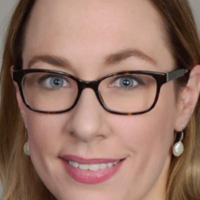 Emilie Regner
