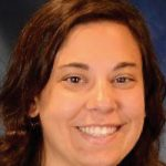 Nicole Zeky
