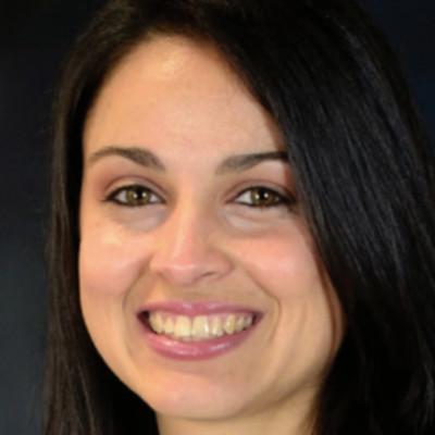 Sussette Gonzalez